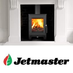 Jetmaster Stoves Instruction Manuals
